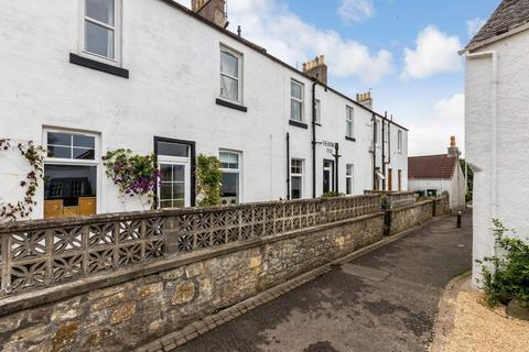 4 bedroom ground floor flat for sale - The Knowe, 19 Curate Wynd, Kinross