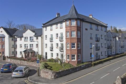 1 bedroom apartment for sale - Ericht Court, 38 Upper Mill Street