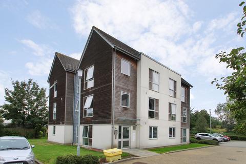 2 bedroom apartment for sale - Dulcie Close, Stone Rise, Greenhithe, DA9