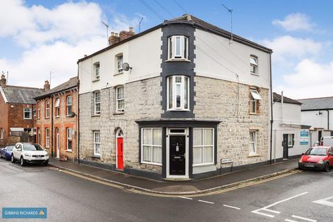 5 bedroom terraced house for sale - QUEEN STREET