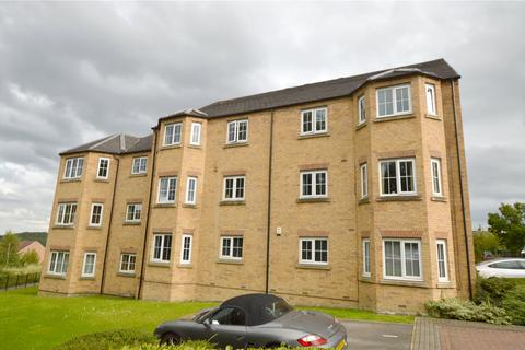 2 bedroom apartment for sale - Broadlands Gardens, Pudsey