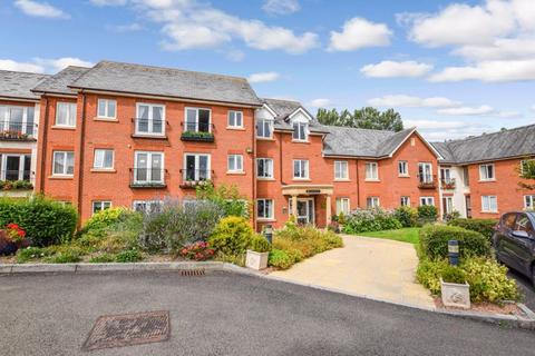 1 bedroom apartment for sale - North Street, Heavitree