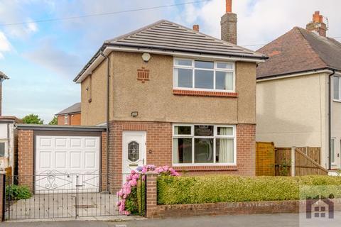 2 bedroom detached house for sale - Melrose Way, Chorley, PR7 3EX