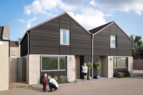 2 bedroom terraced house for sale - Lambridge Buildings Mews, Bath, BA1
