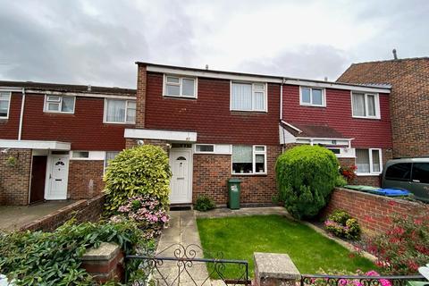 3 bedroom terraced house to rent - Upper Grove Road, Belvedere, DA17