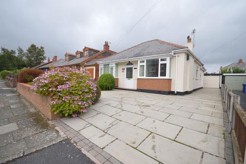 3 bedroom detached bungalow for sale - Windsor Road, Widnes