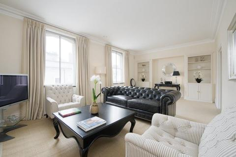 2 bedroom flat for sale - Tregunter Road, London