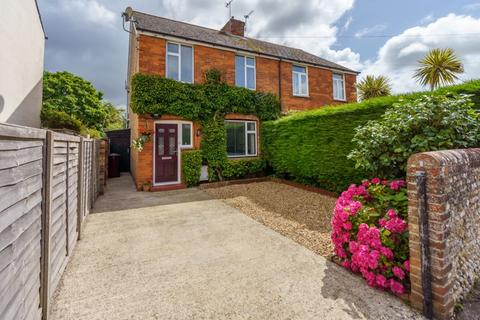 3 bedroom semi-detached house for sale - Guilden Road, Chichester