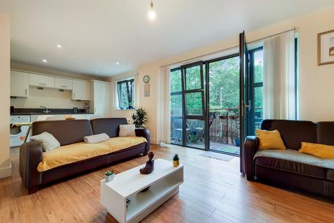 2 bedroom apartment for sale - Chapter Way, London, SW19
