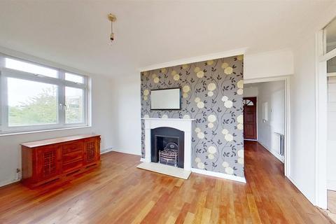 1 bedroom flat for sale - Deeside Road, London