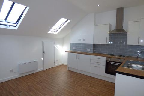 1 bedroom apartment to rent - Market Place, Long Eaton, NG10 1LS