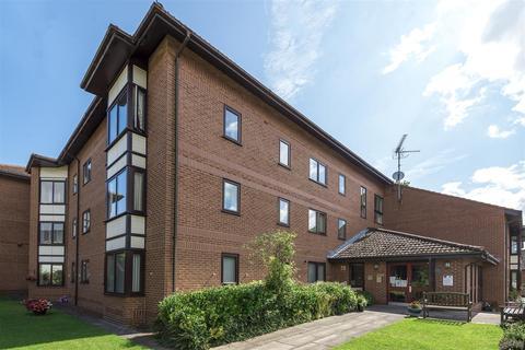 2 bedroom apartment for sale - 29, Princess Road, Malton, North Yorkshire YO17 7HL
