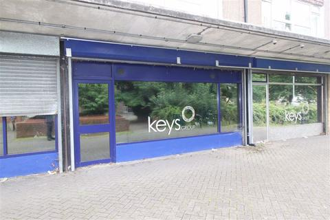 Office to rent - The Parade, Patchway, Bristol