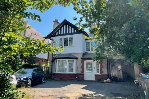 5 bedroom detached house for sale - Lowther Road, Bournemouth