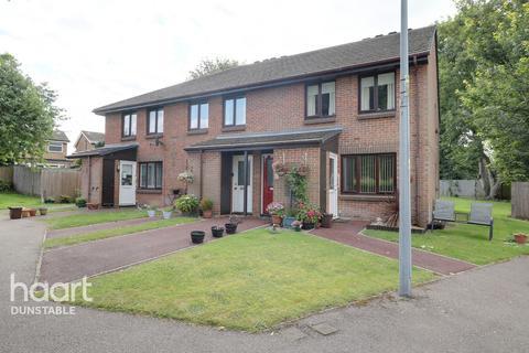 1 bedroom apartment for sale - Oak Close, Dunstable