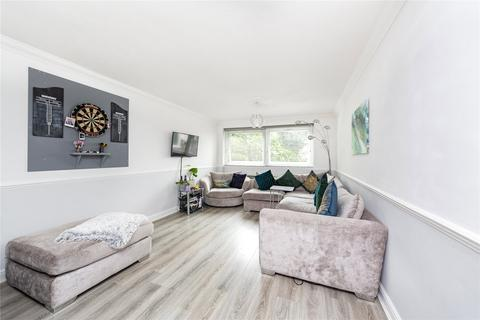 2 bedroom apartment for sale - Carlton Close, Upminster, RM14