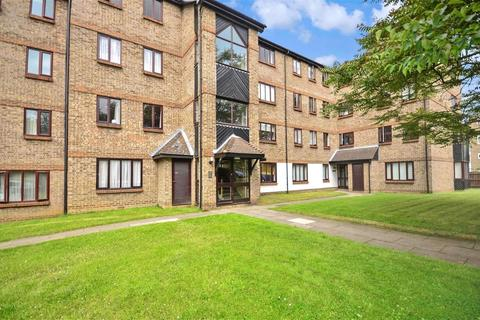 1 bedroom flat to rent - Chalkstone Close Welling DA16