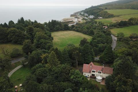 5 bedroom house for sale - Sonaburn, Sannox, ISLE OF ARRAN, KA27 8JD