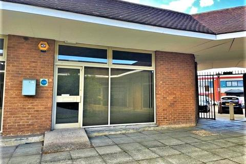 Property to rent - Centre Court, Sir Thomas Longley Road, Medway City Estate