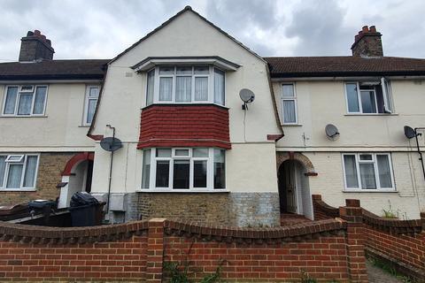1 bedroom flat to rent - Lambourn Road, Barking IG11