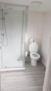 1 bedroom terraced house to rent - Eclispe Road, London E13