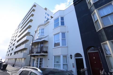 1 bedroom flat to rent - Western Street, Brighton