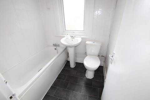 4 bedroom flat to rent - Shepherds Lane, Dartford DA1