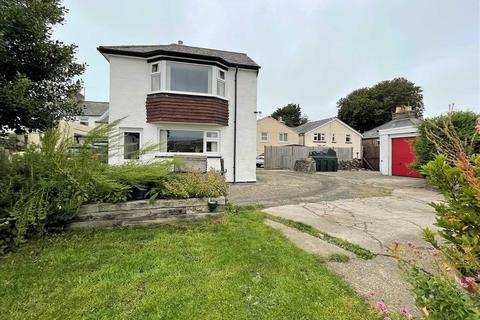 3 bedroom terraced house for sale - Glen View Cottage, Main Road, Ballaugh