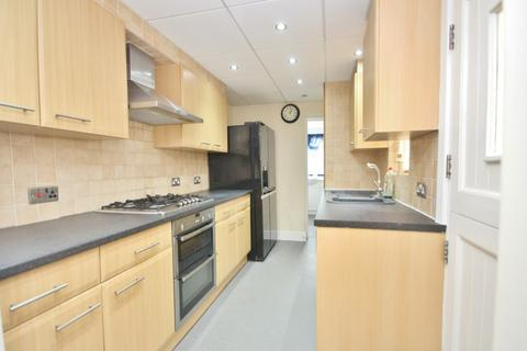 4 bedroom house to rent - Willow Street, Romford, RM7