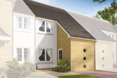 2 bedroom terraced house for sale - Rosebank Development, Dunipace, Falkirk, FK6 6QN