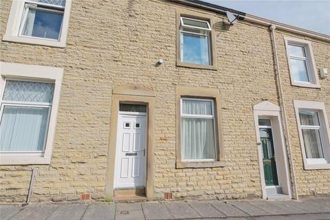 2 bedroom terraced house to rent - James Street, Great Harwood, Blackburn, BB6