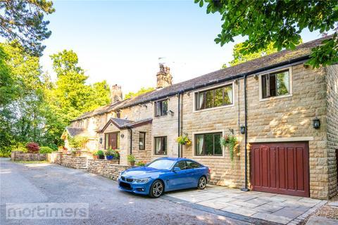 4 bedroom semi-detached house for sale - Bowfields Lane, Balderstone, Blackburn, BB2