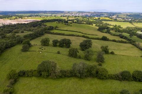 Farm land for sale - Lot 3 - Land at Eaglesfield, Cockermouth, Cumbria CA13 0SH