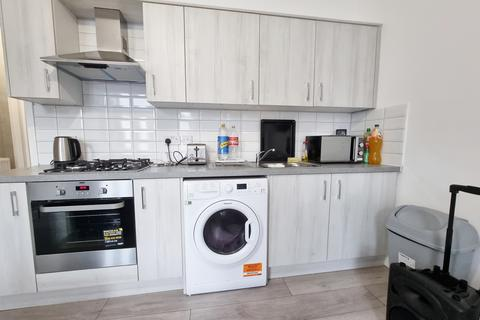 1 bedroom terraced house to rent - Abbeydale Road, Sheffield S7