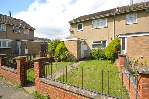 4 bedroom end of terrace house for sale - Sherd Close, Luton, Bedfordshire, LU3