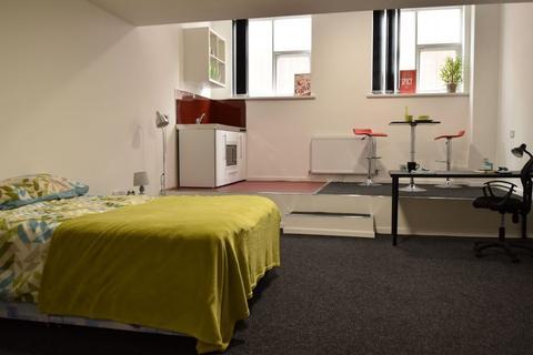 1 bedroom private hall to rent - Jopling House, John Street, Sunderland SR1