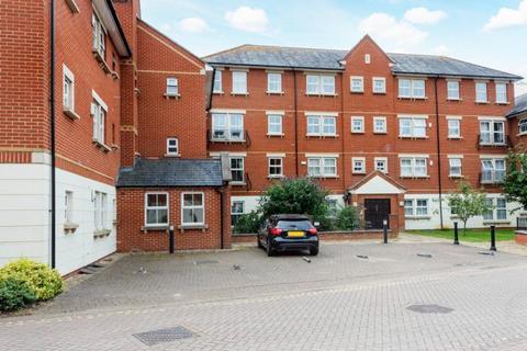 2 bedroom apartment for sale - Rewley Road, Oxford