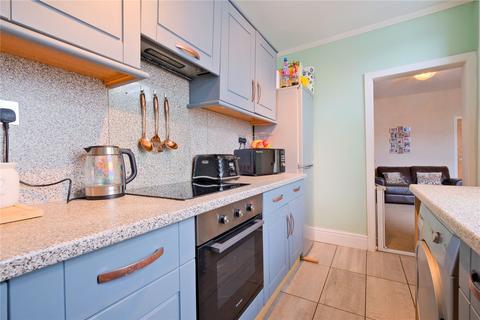 2 bedroom terraced house for sale - Shaftesbury Avenue, Burnley, BB11