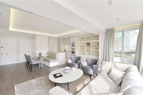 2 bedroom apartment for sale - Prince Albert Road, St John's Wood