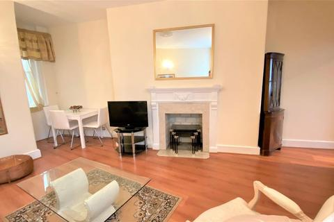 1 bedroom apartment for sale - Kings Gardens, West Hampstead, London NW6
