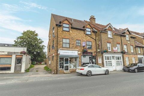 1 bedroom flat for sale - High Street, Iver, Buckinghamshire