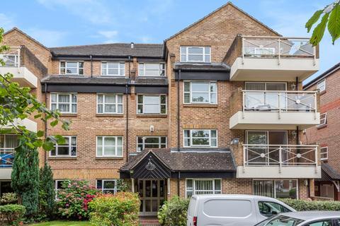 2 bedroom flat for sale - Park Road, Beckenham