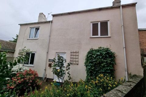 2 bedroom cottage for sale - Hook Road, Goole
