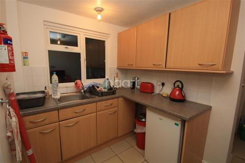 5 bedroom terraced house to rent - Alexandra Road Plymouth PL4