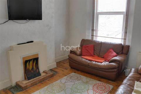 4 bedroom terraced house to rent - Alexandra Road Plymouth PL4