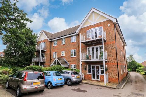 2 bedroom flat for sale - Langton Court, 45 The Ridgeway, Enfield, Middx