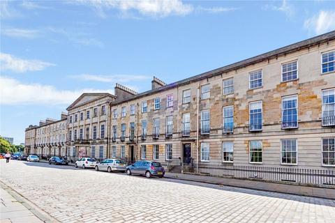 2 bedroom apartment for sale - Carlton Place, City Centre, Glasgow