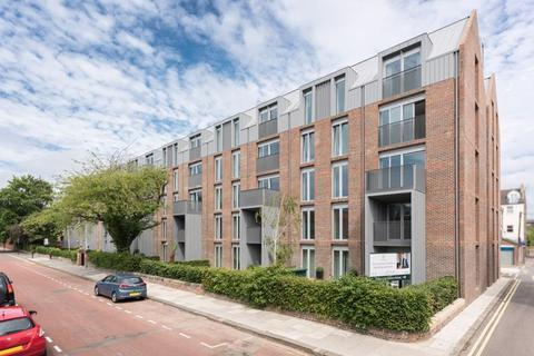 2 bedroom retirement property for sale - Eskdale Terrace, Jesmond, Newcastle upon Tyne