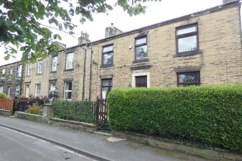 4 bedroom house for sale - York Place, Cleckheaton, BD19
