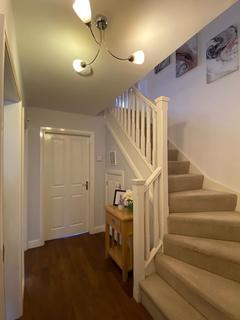 4 bedroom property for sale - Marquess Way, Middleton M24 4JR